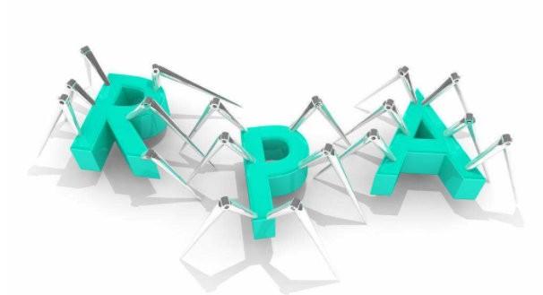 _【新闻】RPA赋能智能时代下的快管理已来临!